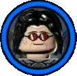 File:Doctor Octopus (Ultimate) icon.png