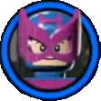 File:Hawkeye (Classic) icon.png