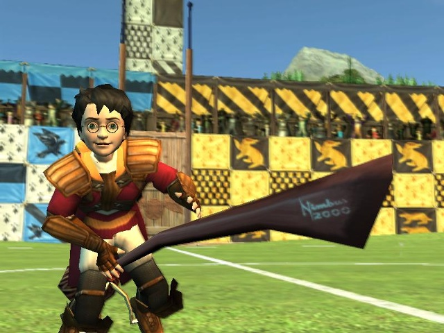 File:Harry Potter- Quidditch World Cup 01.jpg