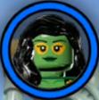File:Gamora icon.png