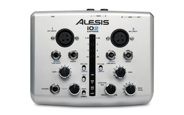 File:Alesis iO2Express top.png