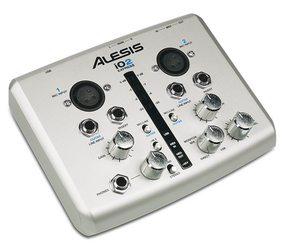 File:AlesisIO2-Express.png