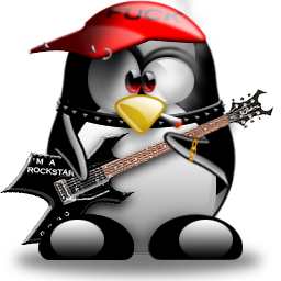 File:YouRockTux.png