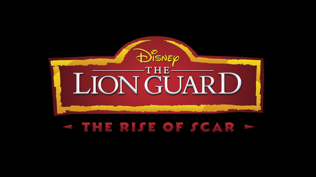 File:The-rise-of-scar (1).png