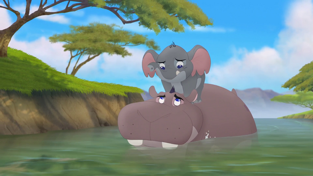 File:Follow-that-hippo (325).png