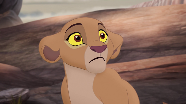 File:Cant-wait-to-be-queen-hd (343).png