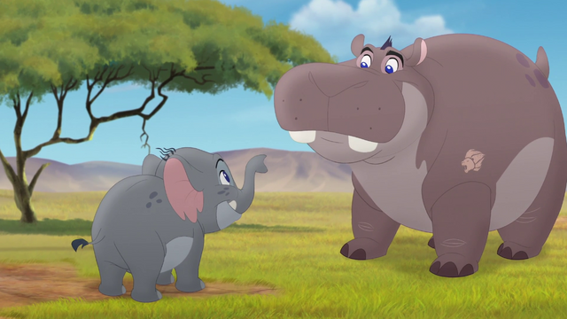 File:Follow-that-hippo (41).png