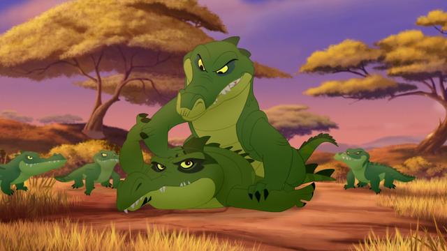 File:Let-sleeping-crocs-lie (380).png