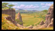 Grasslands 03 rough version 2 copy