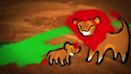 Here-comes-the-lion-guard (13)