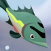 File:Fishes-profile.png