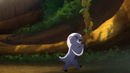 Bunga-the-wise-hd (265)