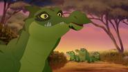 Let-sleeping-crocs-lie (269)