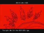 Tonight-we-strike-v1-ani (41)