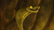 Let-sleeping-crocs-lie (248)