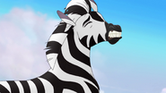 The-imaginary-okapi (363)