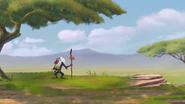 Bunga-the-wise-hd (133)