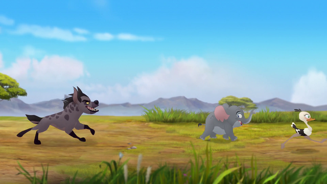 File:Follow-that-hippo (266).png