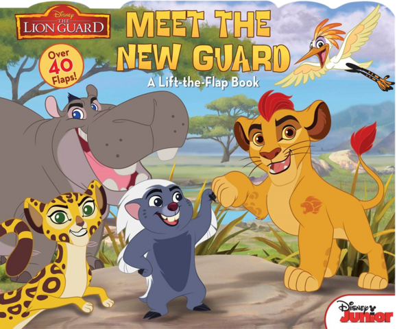 File:Meet-the-new-guard.png