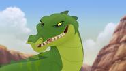 Let-sleeping-crocs-lie (506)
