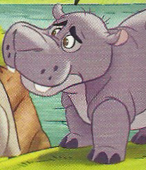 File:Babyhippo4.png