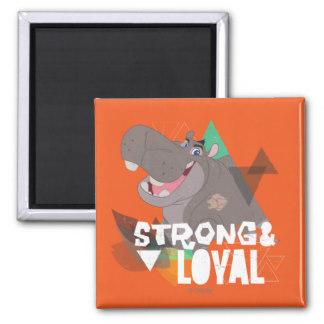 File:Lion guard strong loyal beshte magnet-r8f47a82ce09a4341a08458d3238824eb x7j3u 8byvr 324.jpg
