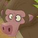 File:Baboons-profile.png