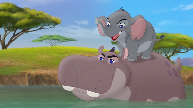 File:Follow-that-hippo (342).png