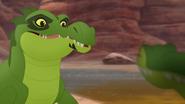 Let-sleeping-crocs-lie (226)