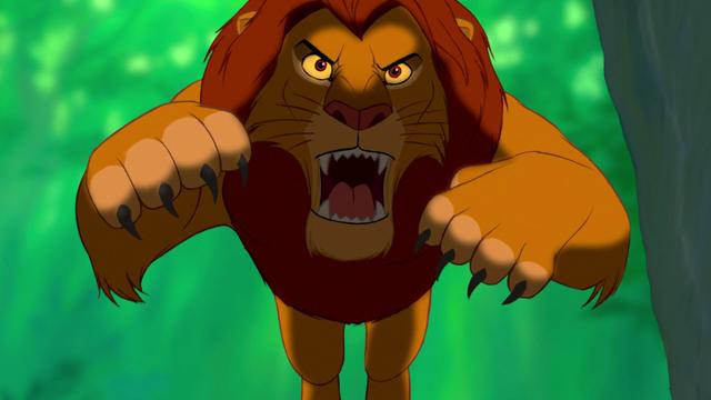 File:Lion-king-disneyscreencaps.com-6467.png