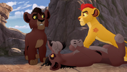 Lionsoutlands (4)