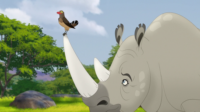 File:Ono-the-tickbird (350).png
