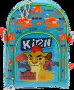 Backpack-kionlarge2