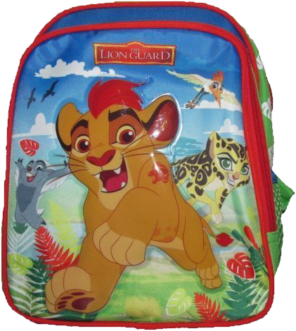 File:Backpack2.png