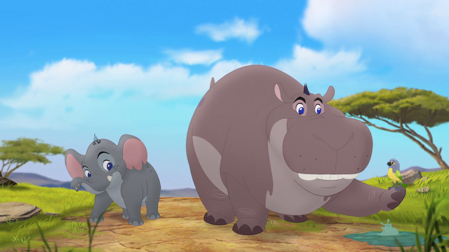 File:Follow-that-hippo (181).png