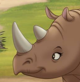 File:Youngrhinos-ma.png