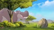 Follow-that-hippo (135)