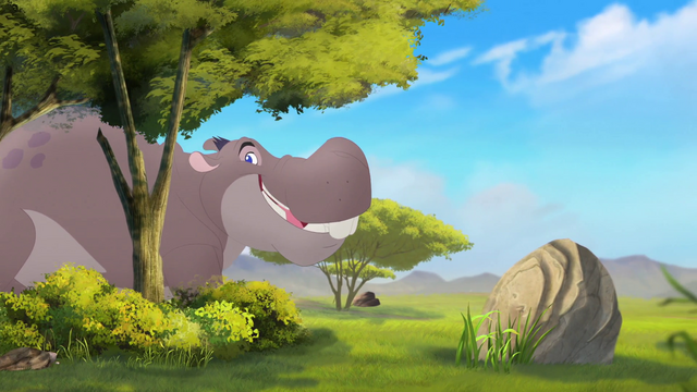 File:Follow-that-hippo (135).png