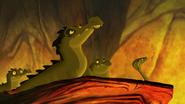 Let-sleeping-crocs-lie (428)