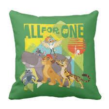 File:Pillow 2.jpg