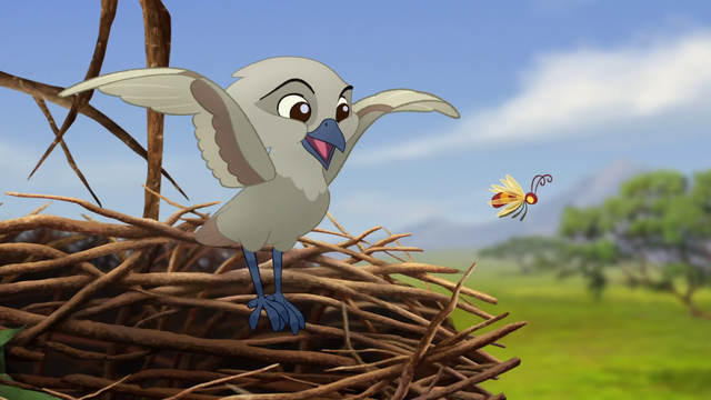 File:Ono-and-the-egg (282).png