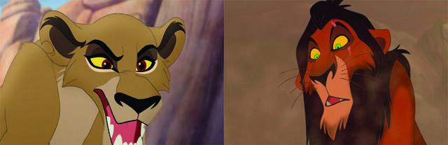 File:Lion King Comparison 2.jpg