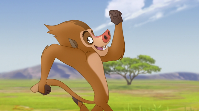 File:The-traveling-baboon-show (392).png