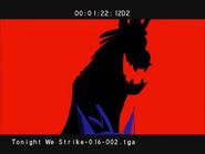 Tonight-we-strike-v1-ani (56)