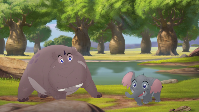 File:Follow-that-hippo (196).png