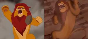 Simba-mufasa-similarities2