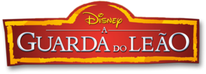 A-guarda-do-leao