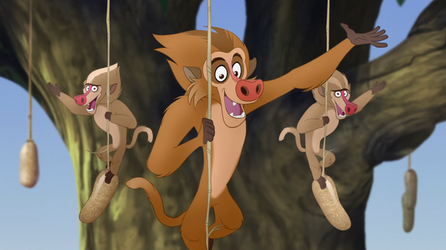 File:The-traveling-baboon-show (188).png