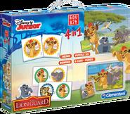 Lionguard-4-in-1-edukit