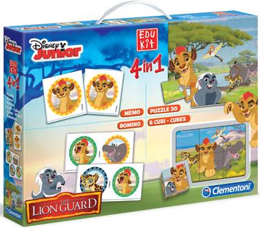 File:Lionguard-4-in-1-edukit.png